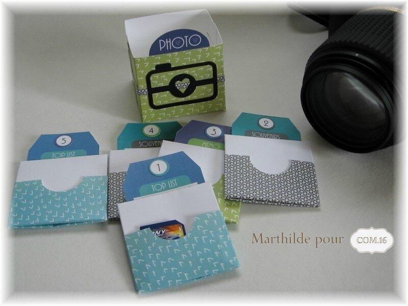 marthilde_pour_com16_pochettecarteSD3_ cesar18et26_prune10et11