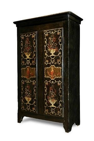 armoire-uzes-musee-nimes-f
