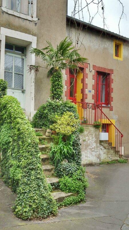 Trentemoult-tourisme-Loire-Nantes-8