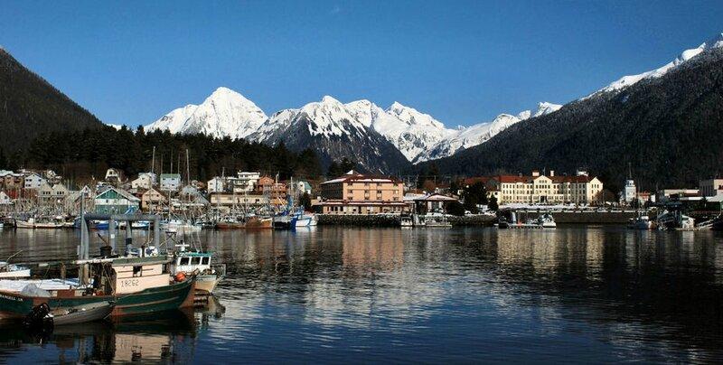 SITKA_Alaska (1)