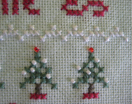Salpin_an_III_Christmas_Welcome_3