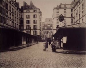 march__ste_catherine_atget__