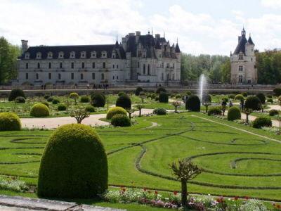 Jardin_Diane_de_Poitiers