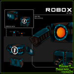 support_image_robox