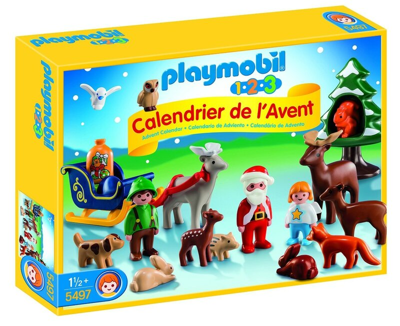 calendrierPalymobil123