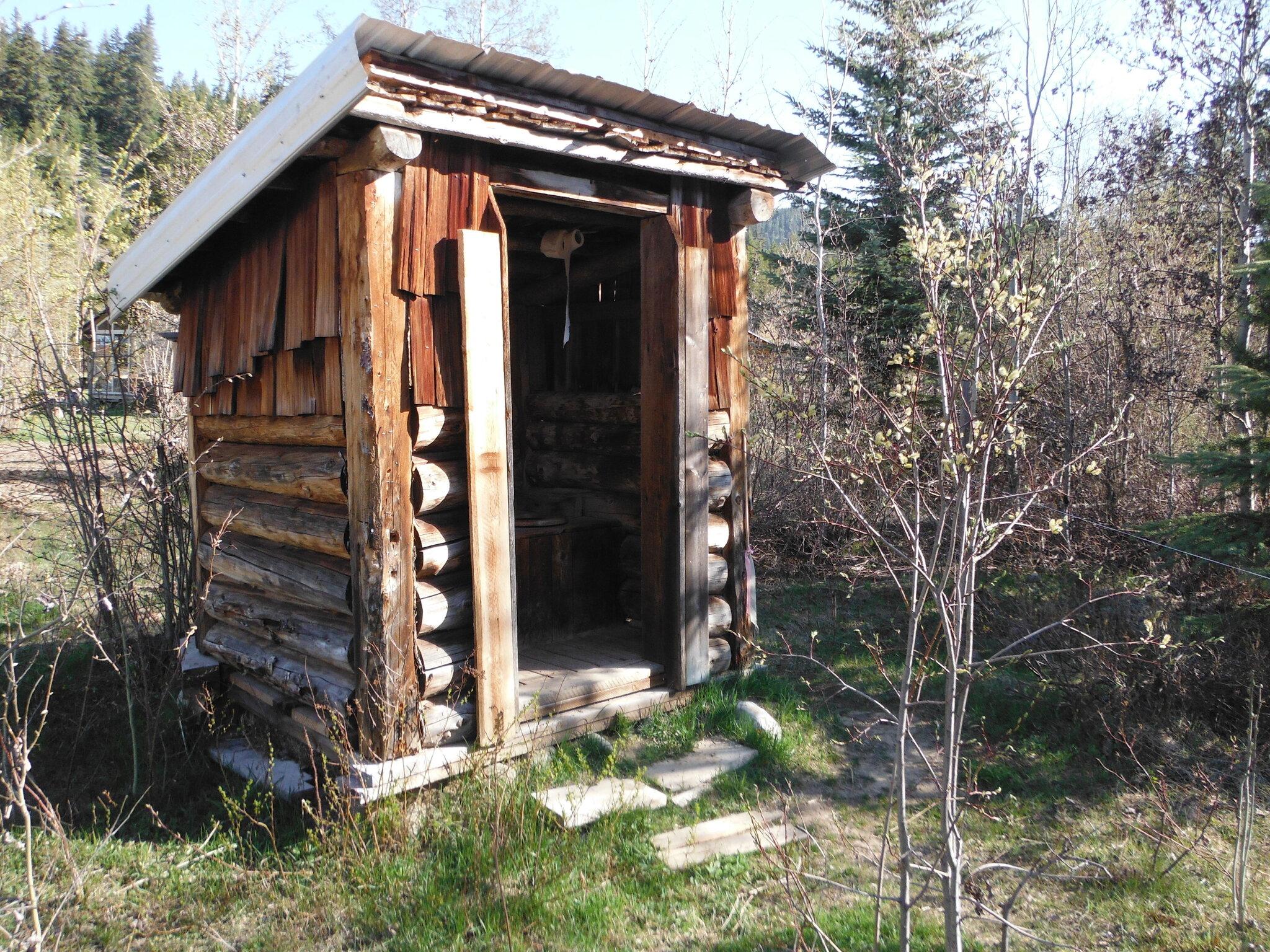 63 nx1338 sauna infrarouge compact en 100 bois pour. Black Bedroom Furniture Sets. Home Design Ideas