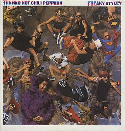 Red_Hot_Chili_Peppers_Freaky_Styley_334950