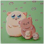 La_famille_hamster