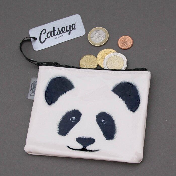porte-monnaie-panda-catseye
