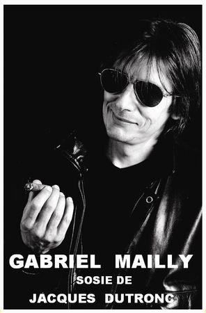 GABRIEL__MAILLY