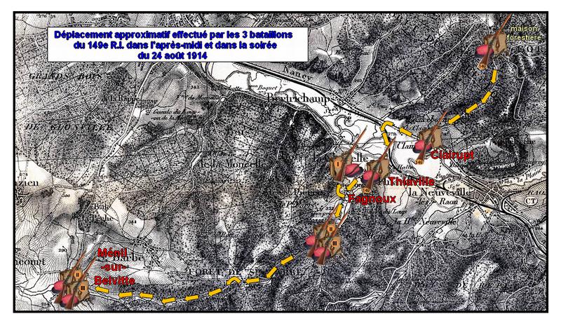 Carte_2_journee_du_24_aout_1914