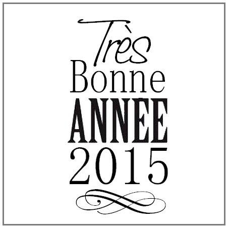 ann_e_2015