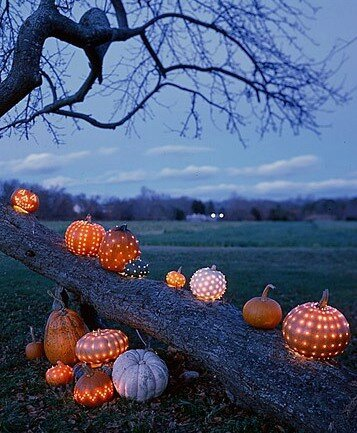 halloween-garden-pumpkin-lights