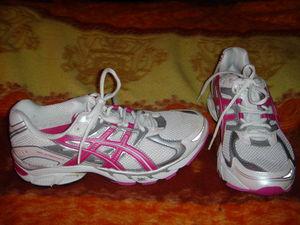 chaussure_009