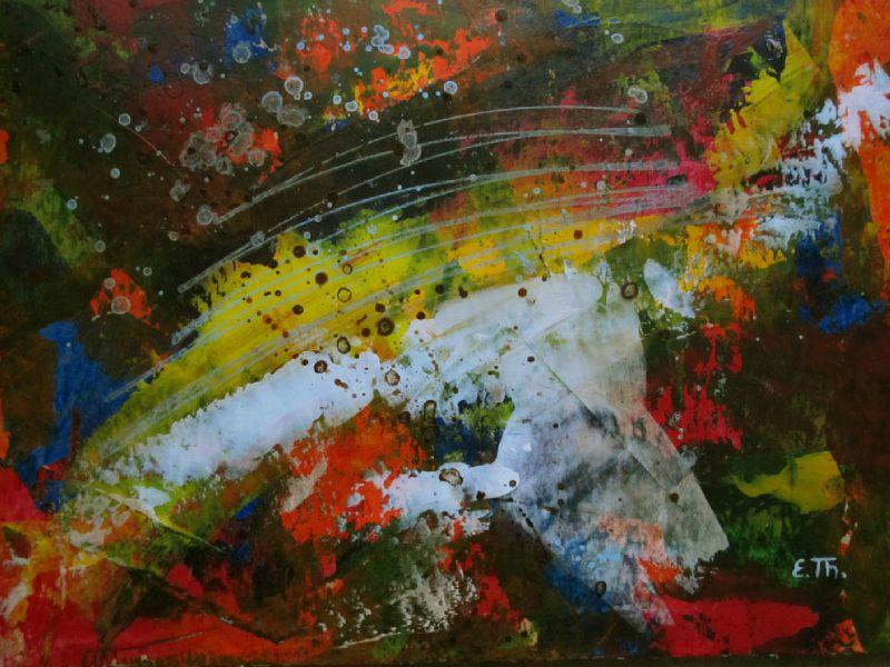 Abstrait 141