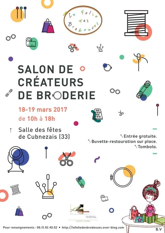 ob_4c005c_affiche-broderie-2017