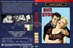 video-dvd-jaquette-3
