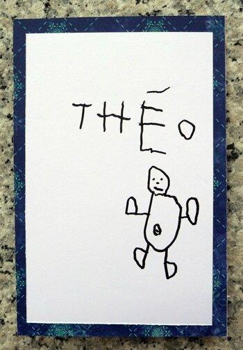 carte_theo2