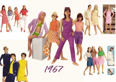 1967_copie