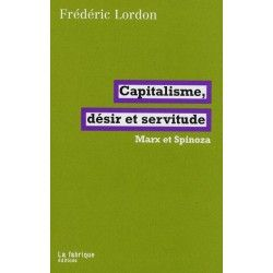 Capitalisme_Lordon