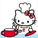 hello_kitty__527_