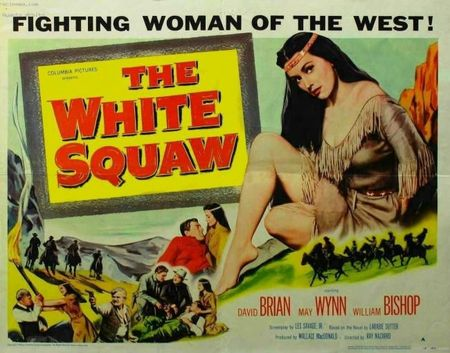 thewhitesquawaffiche