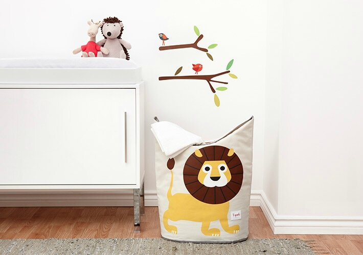 Hamper_Vignette_Lion