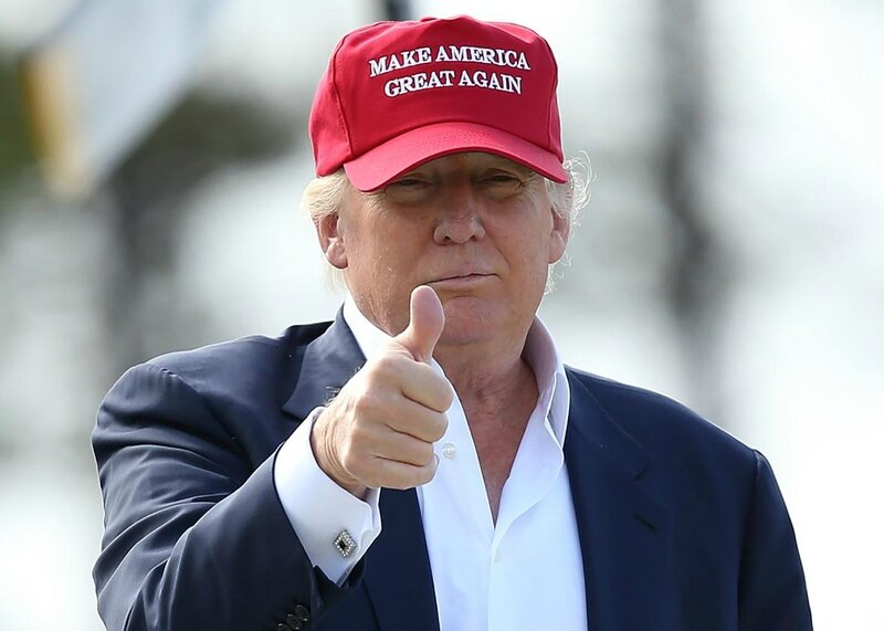 482327612-republican-presidential-candidate-donald-trump-gives