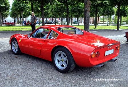 Ferrari_dino_246_GT_coup__de_1973__9_me_Classic_Gala_de_Schwetzingen_2011__02