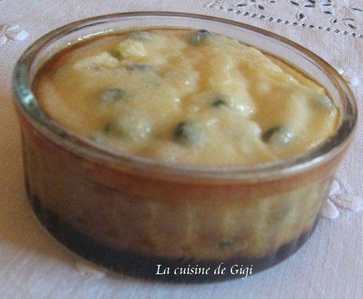 G_teau_de_semoule_au_caramel__raisins_et_pistaches_003