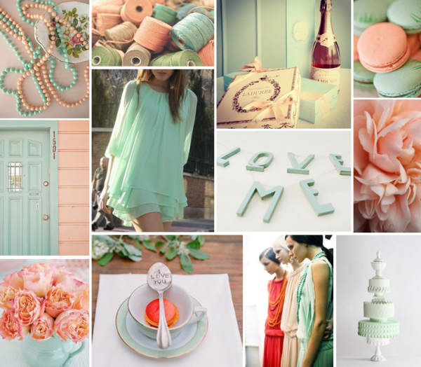 Mint-Coral-Wedding-Inspiration-Board-by-At-First-Blush-Co-e1358745389452-atfirstblushandcocom__zps4cfcd66a