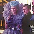 Catching Fire Peeta and Effie