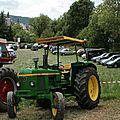 tracteurs 2011 404