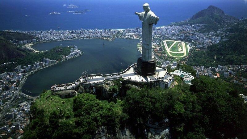 Cristo-Redentor-Rio-De-Janeiro-Brazil-Panorama