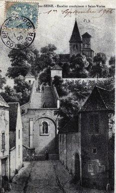 chatillon-sur-seine thierry-21 (26)