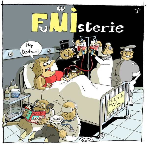 FUMISTERIE2