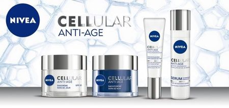 nivea_cellular_antiride