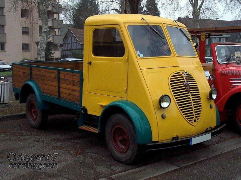 peugeot-q3a-1948-1950-1