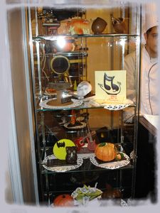 salon_du_chocolat_29_oct_2010_086