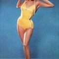 jayne_swimsuit_yellow-1957-pinup-01-4