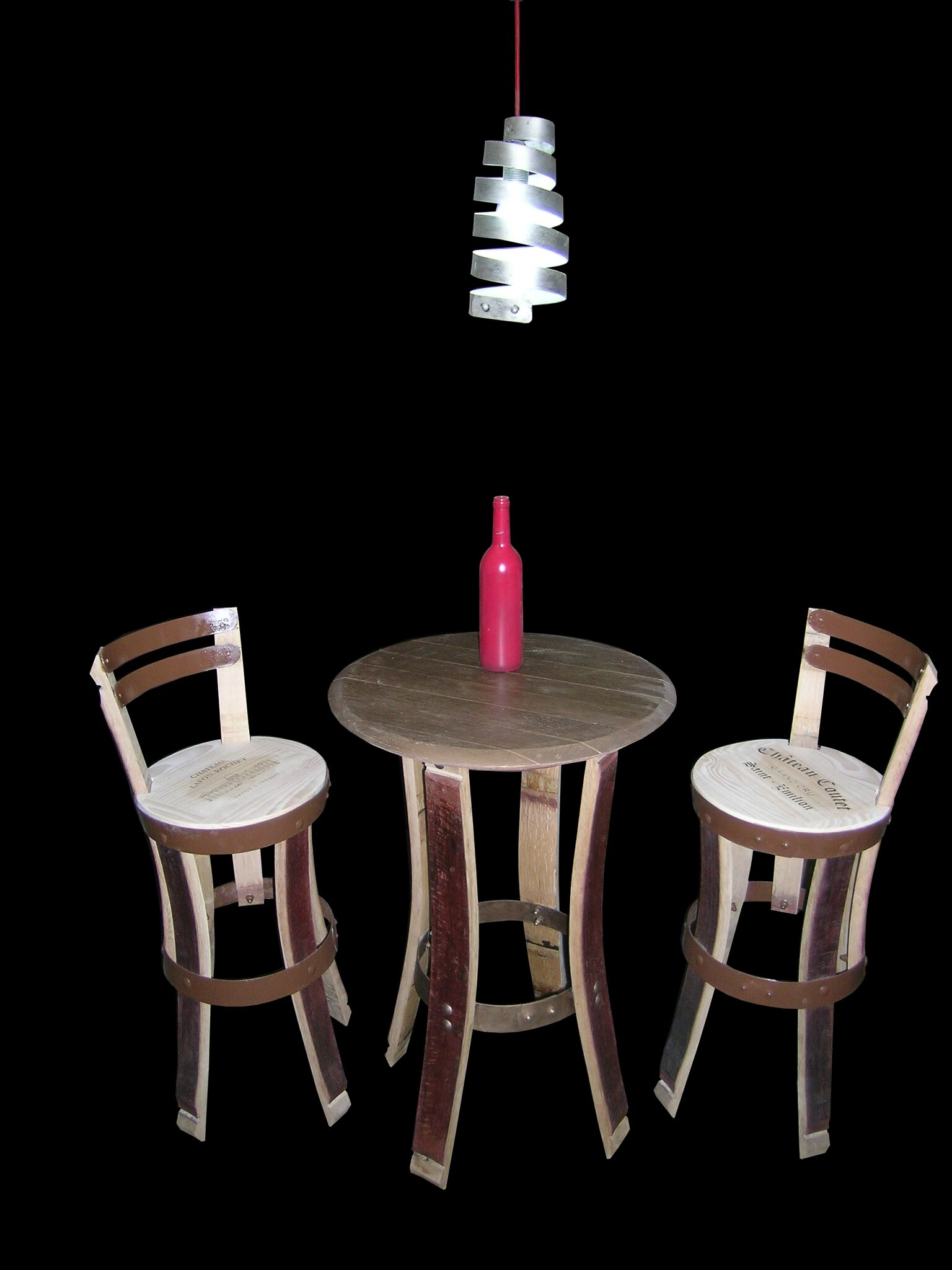 mobilier pour cave vins restaurant bar vins bistrot. Black Bedroom Furniture Sets. Home Design Ideas