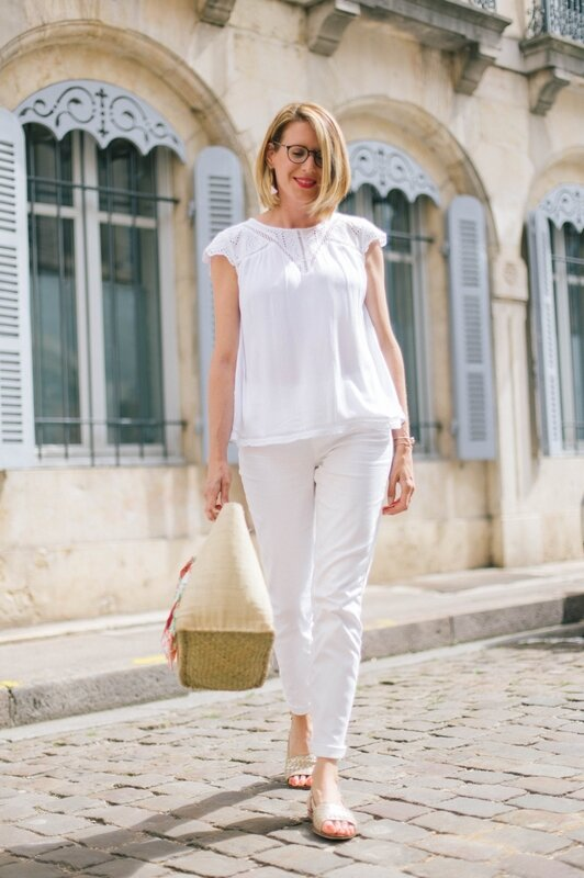 Total look blanc -styliz (4)