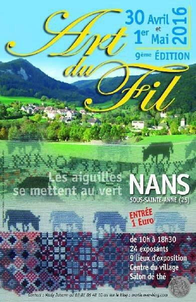 2016-04-30 nans