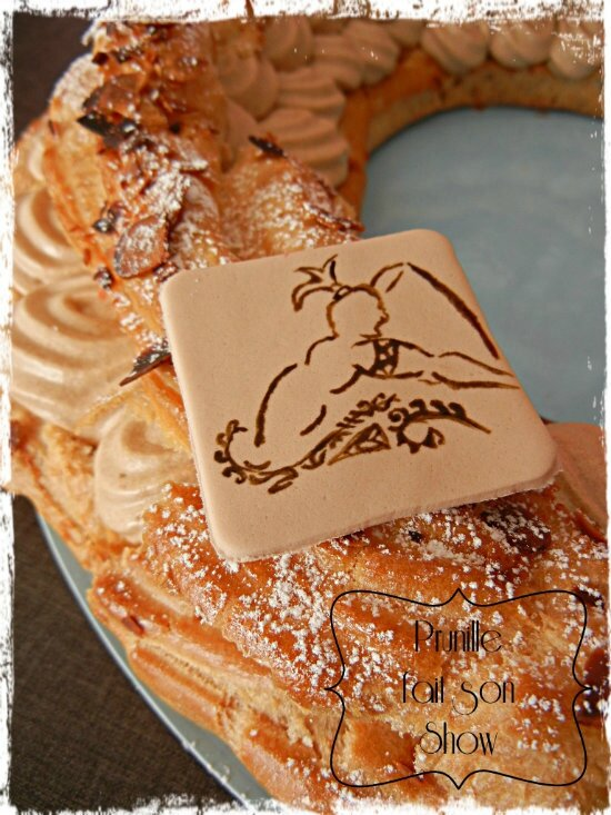 paris brest prunillefee 2