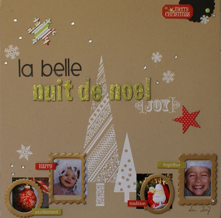 la_belle_nuit_de_noel