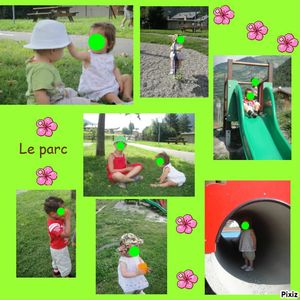 photocollageparc