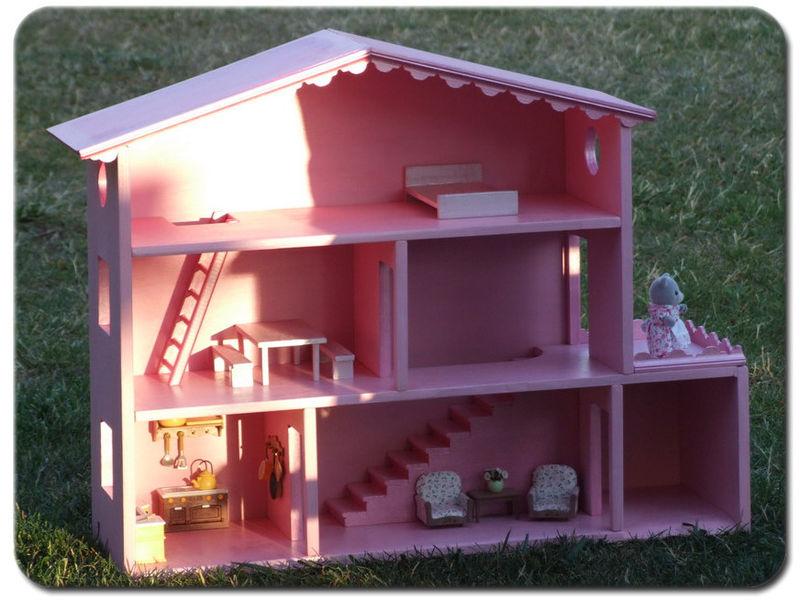 chantournage tous les messages sur chantournage creacecile. Black Bedroom Furniture Sets. Home Design Ideas