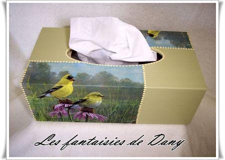 mouchoire_oiseau_2