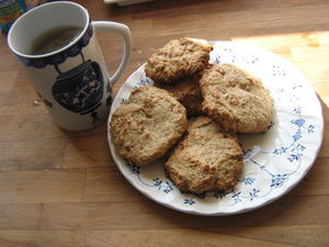 biscuits_004