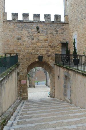 Limoges 063 (Copier)